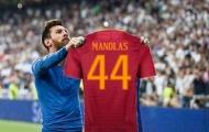 Cười vỡ bụng với loạt ảnh chế bốc thăm Vòng 16 đội Champions League