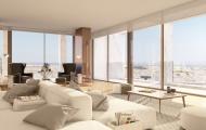 Ronaldo mua căn hộ đắt nhất ở Bồ Đào Nha