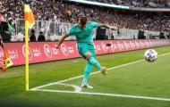 Highlights: Valencia 1-3 Real Madrid