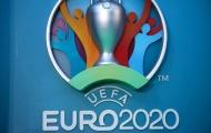CHOÁNG: UEFA đòi các giải VĐQG trả tiền bồi thường nếu muốn hoãn EURO 2020