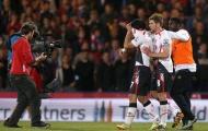 Từ Lucas đến Suarez: Đội hình Liverpool ở đêm 'Crystanbul' giờ ra sao?