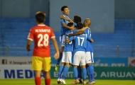 Than Quảng Ninh và Viettel hẹn nhau tại Bán kết Cúp Quốc gia
