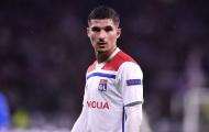 Arsenal đáng lý đã mua được Houssem Aouar nếu...