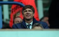 24 năm ngày Wenger dẫn dắt Arsenal: Nhìn lại 10 sự kiện đáng nhớ nhất