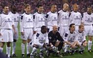 Karl Power - Cái tên trên trời rơi xuống đội hình Manchester United