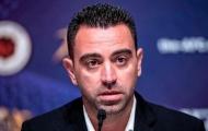 """Ứng viên chủ tịch Barca: """"Tôi nói chuyện với Xavi còn nhiều hơn với vợ"""""""