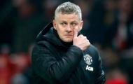 Martin Keown khuyên Solskjaer loại một cái tên để khai thác điểm yếu Liverpool