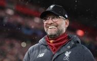 Trụ cột trở lại, Jurgen Klopp thực hiện 6 thay đổi đấu Man Utd