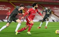 Hàng công quên cách ghi bàn, Liverpool lấy gì để đua vô địch?