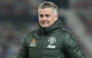 3 'báu vật' trở lại đáng mong đợi giúp Man Utd chinh phục Ngoại hạng Anh