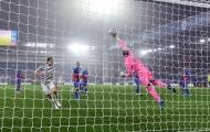 Solskjaer: Crystal Palace là một đội bóng chất lượng!