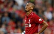 Tân binh chấn thương, Liverpool sẽ ra sân với đội hình nào trước Fulham?