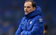 Chelsea của Lampard thể hiện ra sao trước những CLB Tuchel đã đối đầu?