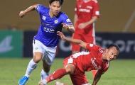 Sau Hùng Dũng, CLB Hà Nội tiếp tục mất thêm 1 cái tên đến hết mùa