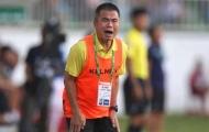 HLV Hà Tĩnh: 'Có lẽ nên bỏ hết ngoại binh đi cho đỡ tốn kém'