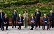 CHÍNH THỨC! Florentino Perez đắc cử Chủ tịch Real Madrid, bom tấn hứa hẹn nổ