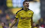 10 cái tên trẻ nhất ghi bàn ở vòng knock-out Champions League: Mbappe thứ 4
