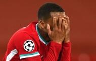 Wijnaldum làm 1 điều ở phút 89, fan Liverpool cảm thấy phát ốm
