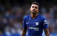 Chán cảnh dự bị, sao Chelsea tìm cách 'chạy trốn' khỏi Stamford Bridge