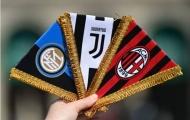 3 'ông lớn' Serie A gia nhập nhóm sáng lập ESL: Khi giọt nước làm tràn ly