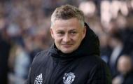 Man Utd: 100 triệu cho West Ham còn hơn là Aston Villa?