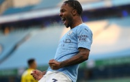 Bán Sterling, Man City tiếp cận 'nhạc trưởng' khuấy đảo Premier League