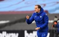 'Siêu tiền đạo' 50 triệu đến Anh, Chelsea rục rịch tiến hành đàm phán