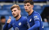 Chelsea có cần Haaland khi 'cỗ máy tấn công' đã bắt đầu được làm nóng?