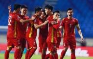 Vùi dập Indo, Việt Nam thể hiện chất vua Đông Nam Á qua 3 điều