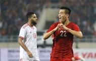 Báo Hà Lan nói về bàn thắng của Tiến Linh và Minh Vương