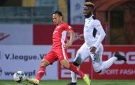 5 lý do tin rằng CLB Viettel sẽ tạo nên điểm nhấn tại AFC Champions League