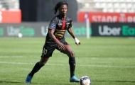 Xác nhận: Rõ tương lai của Paul Pogba nếu Camavinga gia nhập Man Utd