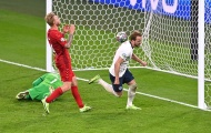 Kết quả trận Bán kết đã chứng tỏ Southgate đúng một điều