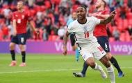 John Stones chỉ ra cầu thủ xuất sắc nhất EURO 2020