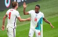 Trước thềm chung kết, Ferdinand lựa chọn cầu thủ hay nhất EURO 2020