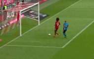 Hóa Balotelli, sao trẻ Bayern tự biến mình thành trò hề