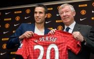 Top 10 thương vụ gây tranh cãi trong lịch sử NHA: 4 người đến Man Utd