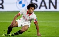 Sevilla tìm trung vệ mới, Chelsea rộng cửa chiêu mộ Kounde?