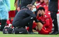 5 điểm nhấn Liverpool 3-1 Osasuna: Đẳng cấp số 9; Thêm một ca chấn thương?