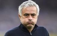 Mourinho khuyên làm 1 chuyện, Xhaka trả lời