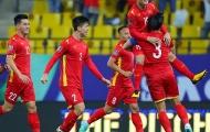 Đâu là điểm tựa để Việt Nam lấy điểm trước Australia?