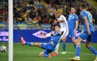 Pháp nhờ đến Anthony Martial để có điểm trước Ukraine