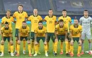 Australia - đối thủ sắp tới của ĐT Việt Nam có gì đặc biệt?