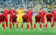 Thua Saudi Arabia, ĐT Việt Nam nhận tin không vui từ BXH FIFA