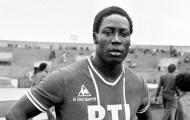 Cựu cầu thủ PSG qua đời sau 39 năm hôn mê