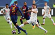 5 điểm nóng quyết định thành bại trận Barcelona vs Bayern Munich