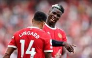 Không Bruno Fernandes, Man Utd vẫn rất mạnh mẽ để đối đầu Young Boys