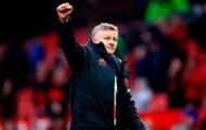 Nhờ 2 điều kiện, Man Utd tự tin khuất phục Young Boys