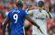 Ferdinand: 'Giờ đây cậu ấy trở thành bùa hộ mệnh cho Chelsea'