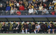 3 điểm sáng hiếm hoi của Man Utd trước Young Boys: Cặp đôi hoàn hảo